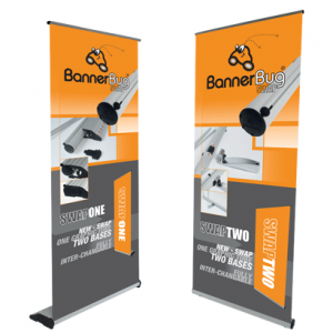 retractable-banner
